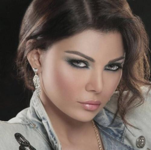 Click to enlarge image <b>haifa-wehbe</b>-01.jpg ... - haifa-wehbe-01