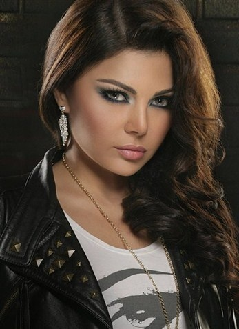 ... Click to enlarge image haifa-wehbe-04.jpg - haifa-wehbe-04
